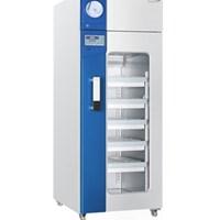 Tủ lạnh bảo quản máu thế hệ thứ 9 của Haier Biomedical HXC-429