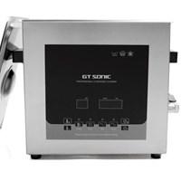 Bể rửa siêu âm 9 lít dùng cho phòng thí nghiệm GT sonic-D9