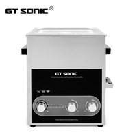 Bể rửa siêu âm Công nghiệp 13 lít GT SONIC ST13A/B