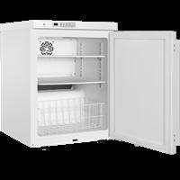 Tủ lạnh trữ mẫu 68 lít  Haier HYC-68