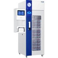 Tủ lạnh ngân hàng máu Haier HXC-429R