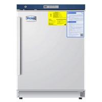 Tủ lạnh bảo quản chống cháy nổ Haier HLR-118FL
