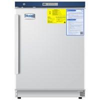 Tủ lạnh bảo quản chống cháy nổ Haier HLR-118SF