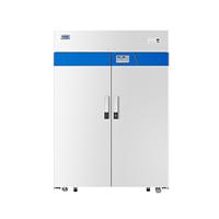 Tủ bảo quản lạnh y tế 2-8oC Haier HYC-1099F