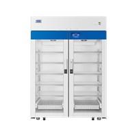 Tủ bảo quản lạnh y tế 2-8oC Haier HYC-1099T