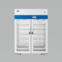 Tủ bảo quản lạnh y tế 2-8oC Haier HYC-1099