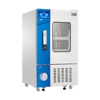 Tủ lạnh bảo quản máu Haier HXC-149T