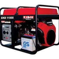 Máy phát điện Kibii EKB 11000R2