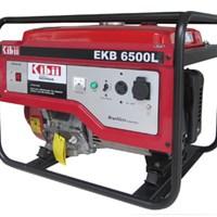 Máy Phát điện Honda Kibii EKB 6500LR2
