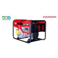 Máy Phát điện Honda Kibii EKB 7500R2