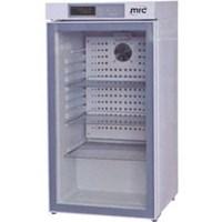 Tủ lạnh đựng dược phẩm HYC-130 MRC