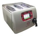 Tủ rã đông nhanh túi máu và huyết tương WPFD3/6 KW