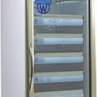 Tủ lạnh trữ máu KLAB-BBR 700V ADV KW