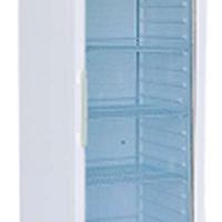 Tủ lạnh bảo quản mẫu KBSR400V KW