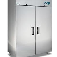 Tủ bảo quản mẫu 0°C đến 15°C LR 925 Evermed-Ý