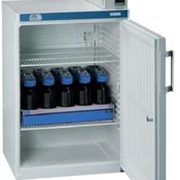 Tủ lạnh 180 lít Medilow Selecta MEDILOW-S