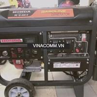 Máy phát điện Honda PG 12000E