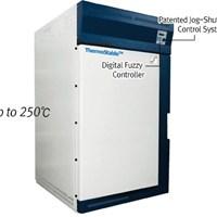 Tủ sấy cho phòng sạch DH.WOC00560 DAIHAN