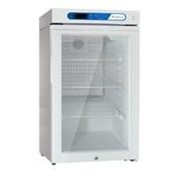 Tủ lạnh trữ mẫu LMR-B13 105 lít LABTRON
