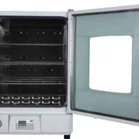 Tủ sấy đối lưu cưỡng bức, 240 lít 260 °C DFO-240N MRC
