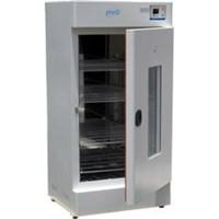 Tủ sấy đối lưu tự nhiên 300 lít, 200°C DNO-300 MRC