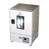 Tủ sấy đối lưu tự nhiên 30 lít, 200°C DNO-30 MRC