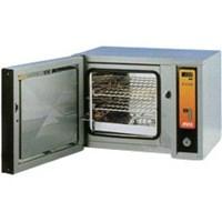 Tủ sấy đối lưu tự nhiên 27 lít, 300°C PN30 MRC