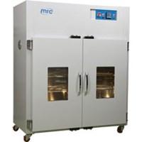 Tủ sấy đối lưu cưỡng bức, 600 lít + cửa sổ + hẹn giờ + 3 kệ DFO-600 MRC