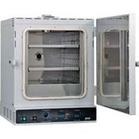 Tủ sấy nhiệt độ lên đến 225 ° C SMO3-2 MRC