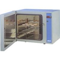 Tủ sấy APEX 66 lít AX60 MRC