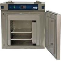 Tủ sấy phòng sạch - chỉ duy nhất 240 V SMO5CR-2 MRC