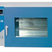 Tủ sấy đối lưu cưỡng bức cửa kính 33 lít Selecta 2005164