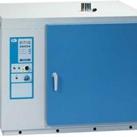 Tủ sấy đối lưu cửa kim loại 47 lít Selecta 2005165