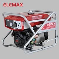 Máy phát điện Elemax SV2800S (Japan)