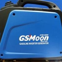Máy phát điện cao cấp GSMOON XYG1200i