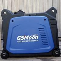 Máy phát điện cao cấp GSMOON XYG2600i