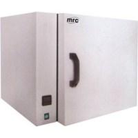 Tủ sấy đối lưu không khí nhiệt độ tối đa 350 độ C LHT58-350 MRC