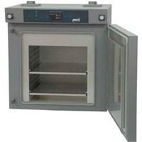 Tủ sấy hiệu suất cao nhiệt độ tối đa 300 ° C SMO5HP-2 MRC