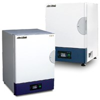 Tủ sấy điện tử hiện số LDO-100E Labtech