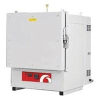Tủ sấy phòng sạch nhiệt độ tối đa 500 độ C HTCR5-28 MRC