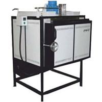 Tủ sấy đối lưu nhiệt độ lên đến 600 độ C NOL-73-600 MRC