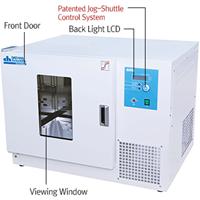 Tủ ấm lắc cửa trước DH.WIS00530 Daihan