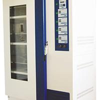 Tủ ấm lạnh lắc nhiều ngăn DH.WIS05004 Daihan
