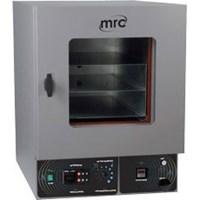 Tủ sấy chân không nhiệt độ tối đa 220 độ C SVAC2-2 MRC