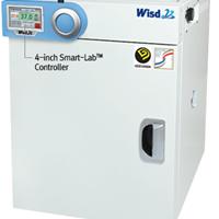 Tủ ấm vi sinh thông minh đối lưu tự nhiên DH.SWIG03032 Daihan