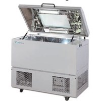 Tủ ấm lắc LSI-C10 LABTRON