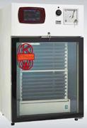 Tủ ấm và máy lắc (bảo quản tiểu cầu) W96RT HPL