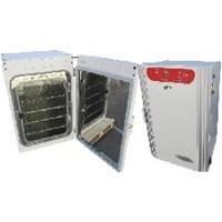 Tủ ấm CO2 INC-190-CO2 MRC lab