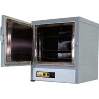Tủ sấy đối lưu nhiệt độ lên đến 400 độ C HT4/95 MRC