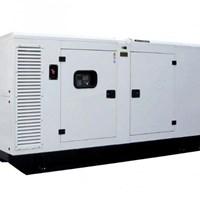 Máy phát điện Hyundai DHY 34 KSE